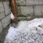 WP 20140104 001 150x150 Managing rain water, snow melt, water vapor and condensation around the house